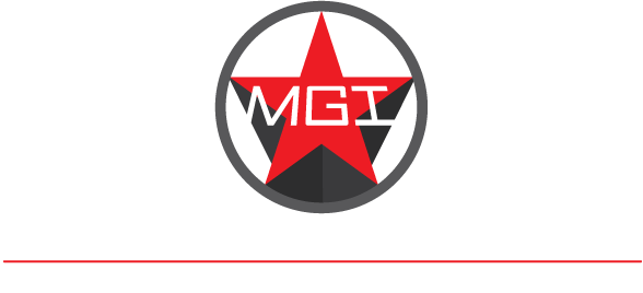 Music Gallery International - Artist Management & Consulting